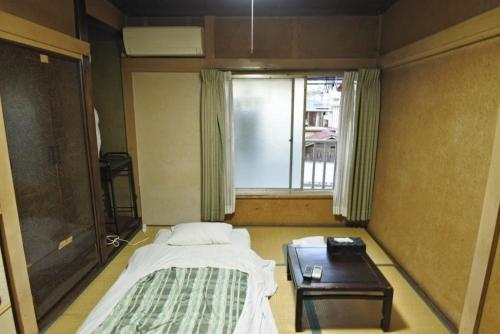 Aikawa Ryokan - Vacation STAY 04180v