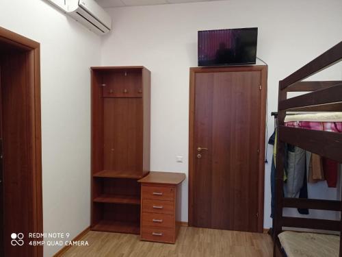 Мини-отель Томас - image 6