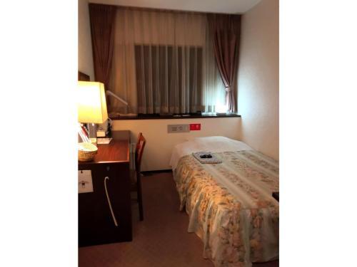 HOTEL SATO TOKYO - Vacation STAY 04944v