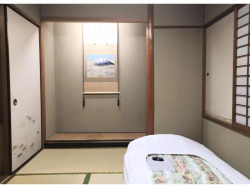 HOTEL SATO TOKYO - Vacation STAY 04955v