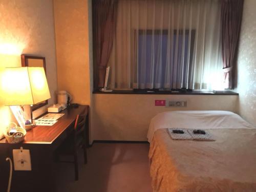 HOTEL SATO TOKYO - Vacation STAY 04958v