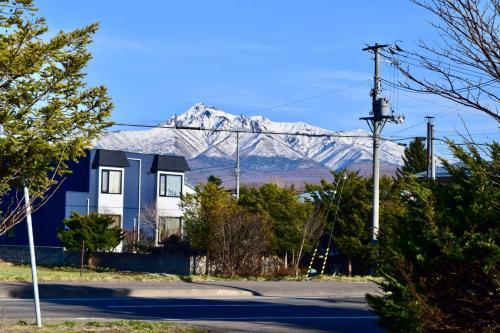 Okhotsk House Kiyosato - Vacation STAY 05321v
