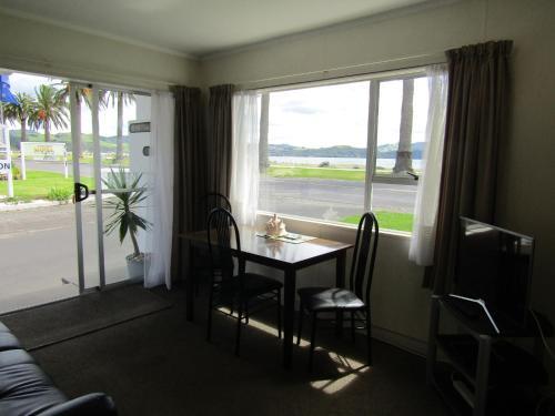 __{offers.Best_flights}__ Anchorage Motel