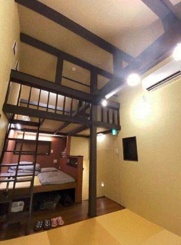 Guest House Osaki - Vacation STAY 07494v