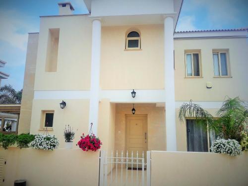 . Anthorina Villa 10