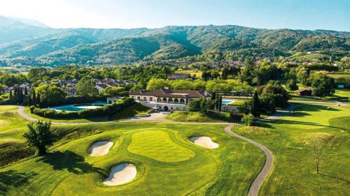 . Asolo Golf Club