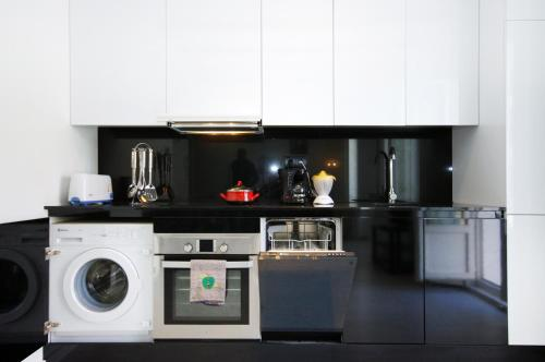 Mosen Sorell Apartments – Valencia 2