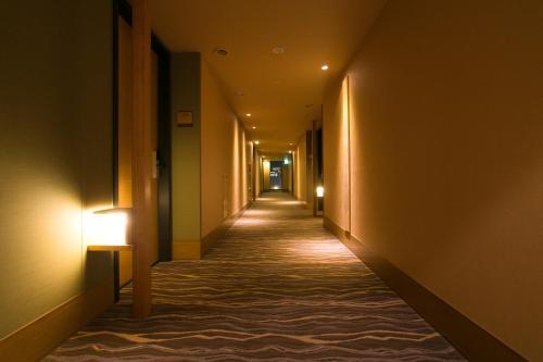 Hotel Niwa Tokyo photo 25