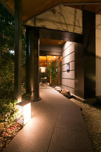 Hotel Niwa Tokyo photo 33
