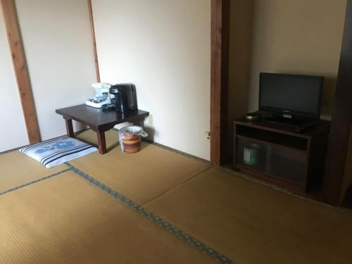 Ryokan Minami - Vacation STAY 01901v