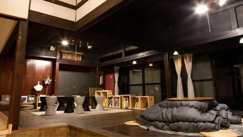Yoshino-gun - House - Vacation STAY 9679