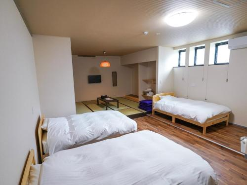 GOOG OLD HOTEL - Vacation STAY 07759v
