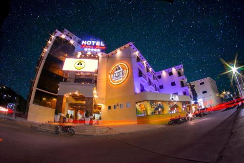 __{offers.Best_flights}__ Hotel Ruinas Resort