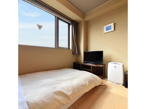 HOTEL FUTABATEI - Vacation STAY 03252v