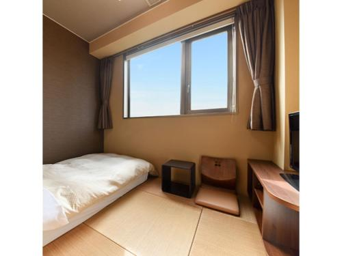 HOTEL FUTABATEI - Vacation STAY 03249v