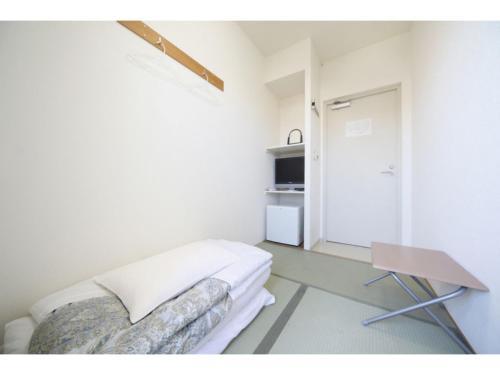 HOTEL AXELA - Vacation STAY 03588v