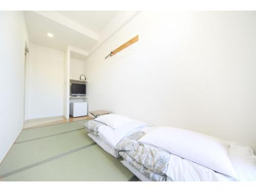 HOTEL AXELA - Vacation STAY 03574v