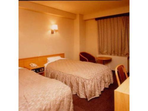 MARUTANI HOTEL - Vacation STAY 03618v