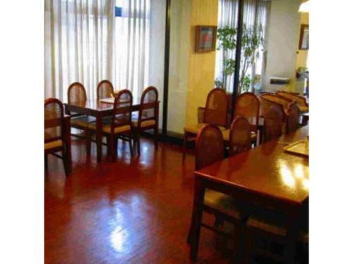 MARUTANI HOTEL - Vacation STAY 03621v