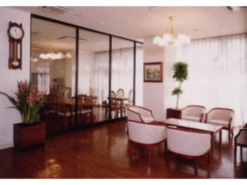 MARUTANI HOTEL - Vacation STAY 03622v