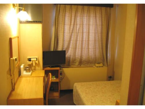 MARUTANI HOTEL - Vacation STAY 03607v