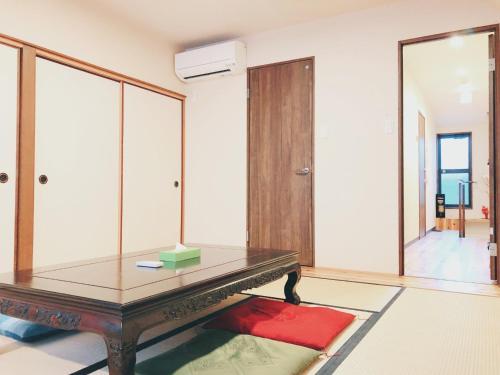 Ayamiya - Vacation STAY 03765v