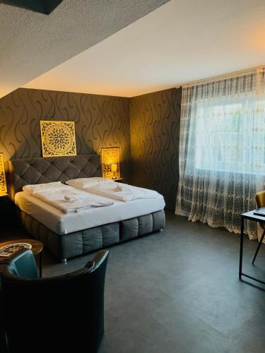 . DUA Hotel
