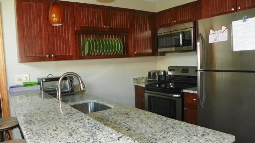 . 3 Bedroom Vacation Condo on Jack O Lantern Golf Resort - JL37W