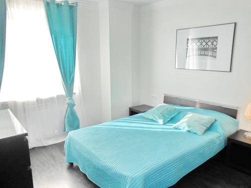 Apartments On Bolshoy Sadovoy