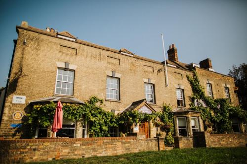 __{offers.Best_flights}__ The Stratton House Hotel