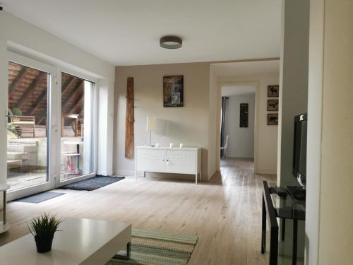 Accommodation in Ittlenheim