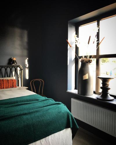 Accommodation in Tranemo