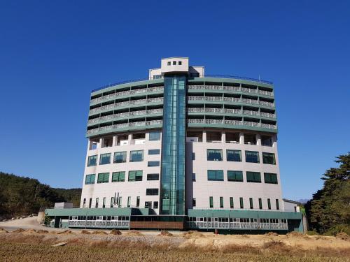 Yangyang International Airport Hotel - Yangyang