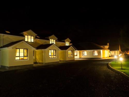 . Hillview Self Catering