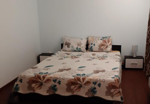 M&D House - Accommodation - Deva