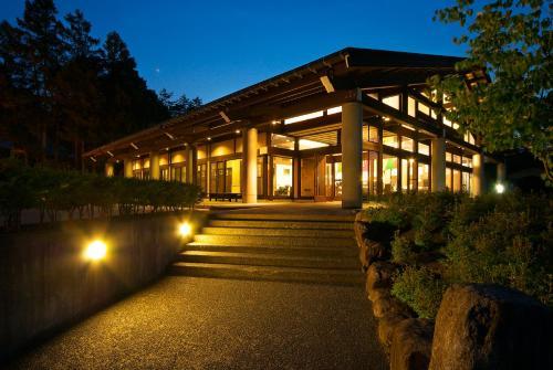 季古里酒店 Hotel Kikori