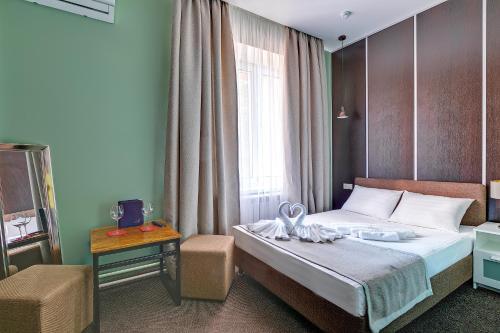 Отель в Химках - image 8