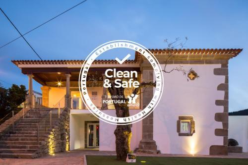 . Cerca Design House