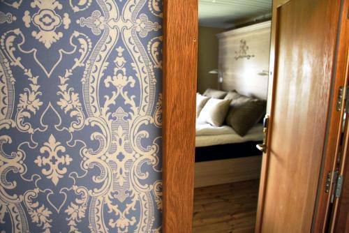 . Kongsvinger Castle Hotel & Resort