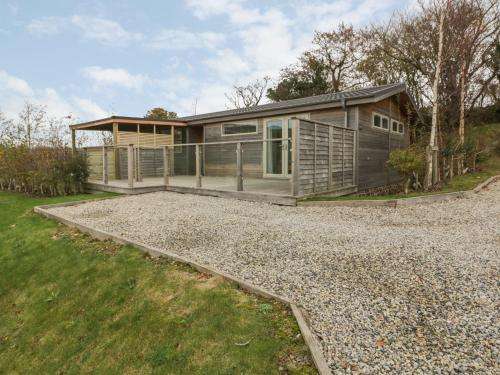 9 Valley View, Lostwithiel, Cornwall