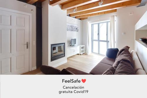 . Val Arties 1 by FeelFree Rentals