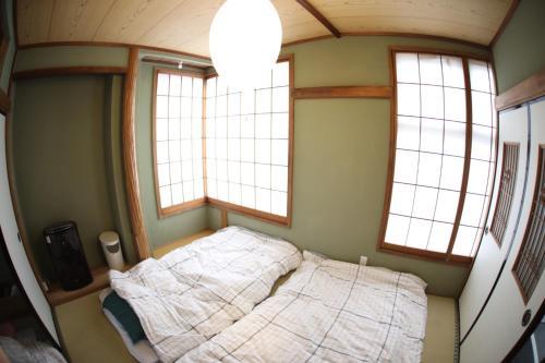 Saitama Kyodo Building - Vacation STAY 02388v