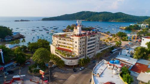 Top 12 Acapulco Club Res Las Americas Vacation Rentals Apartments Hotels 9flats