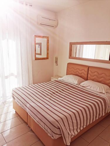 Hotel Sweet Dreams Guest House
