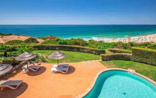 Clube Porto Mos - Sunplace Hotels & Beach Resort - Photo 3 of 109