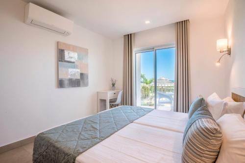 Clube Porto Mos - Sunplace Hotels & Beach Resort - Photo 6 of 109