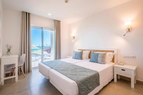 Clube Porto Mos - Sunplace Hotels & Beach Resort - Photo 7 of 109