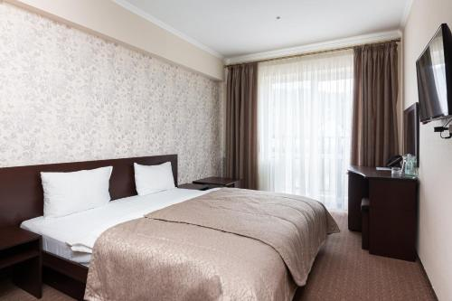 Kasimir Resort Hotel - Bukovel