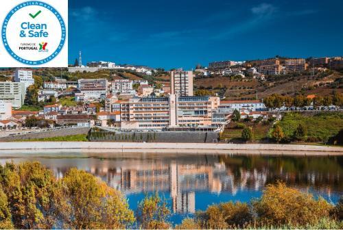 . Hotel Regua Douro