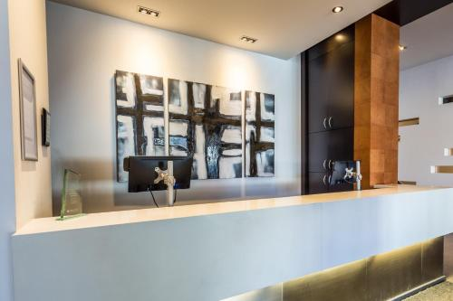 Hotel Quartier, An Ascend Hotel Collection Member - Photo 8 of 37